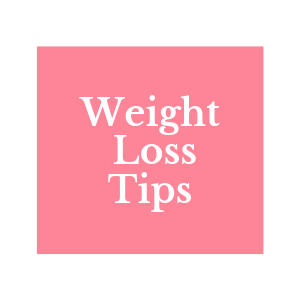 weight loss tips, tips to lose weight, weight loss guide