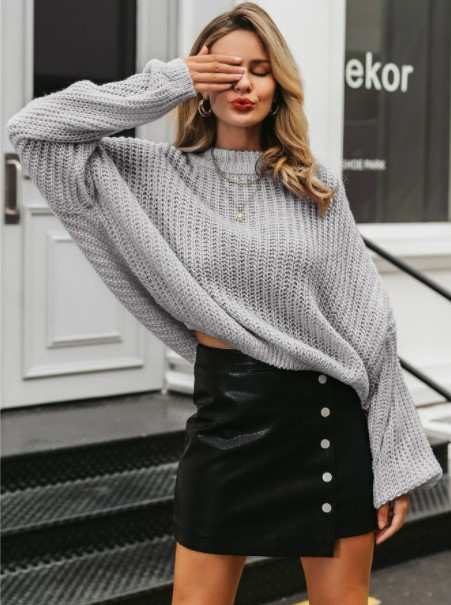 Read more about the article 12 Fall Outfits That Are Perfect For Thankgiving