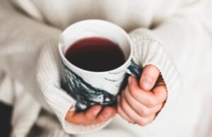 6 Weight Loss Teas For Fat Burning