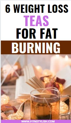Weight loss tea fat burner: These weight loss tea recipe will help you lose weight fast and fat burning. Weight loss tea fat burner lose belly, diy weight loss tea, homemade weight loss tea to help in fat burning. #weightloss #loseweight #weightlosstea #weightlossrecipe